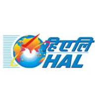 HAL Recruitment 2018 hal-india.com 70 Career Openings Notice