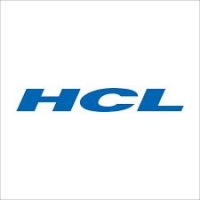 HCL Recruitment 2016 | 129 Fitter, Electrician, Mechanic, 42 Trade Apprentice Posts Last Date 16th August 2016