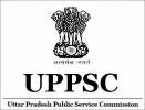 UPPSC Recruitment 2018 | Dental Surgeon Post