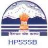 HPSSSB Hamirpur Recruitment 2018 Apply For 142 Pharmacist Vacancies