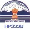 HPSSSB Recruitment 2016 | 1003 Clerk | TGT | Assistant Posts Last Date 21st June 2016
