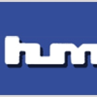 HMT Limited Recruitment – Manager, Specialist Trainees & Various (39 Vacancies) – Last Date 25 May 2018