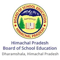 HP TET 2018 – Himachal Pradesh Teacher Eligibility Test Complete Details