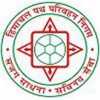 HRTC Recruitment 2016 | 500 Transport Multipurpose Assistant Posts Last Date 30th May 2016