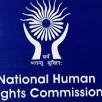 Human Rights Commission Recruitment 2016 | 07 Accountant, Clerk, Computer Operator Posts Last Date 22nd November 2016