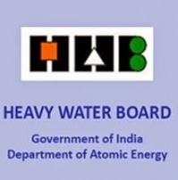 HWB Recruitment – Stenographers Grade-III Vacancies – Last Date 25 June 2018