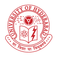University of Hyderabad Recruitment – Lab Attendant Vacancies – Walk In Interview 3 Jan 2018