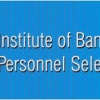 IBPS Recruitment – Head Vacancies – Last Date 31 January 2018