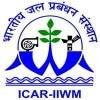 IIWM Recruitment – SRF Vacancy – Walk In Interview 22 Jan 2018