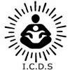 ICDS Recruitment 2018 Applications 538 Anganwadi Worker & Others