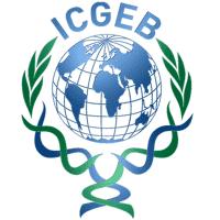 ICGEB Recruitment – Research Associate, Accounts Assistant Vacancies – Last Date 31 January 2018