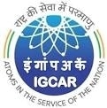 IGCAR Recruitment 2018 – Apply Online for 248 Tech Officer, UDC & Other Posts