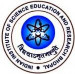 IISER Bhopal Government Jobs For Lab. Assistant – Bhopal