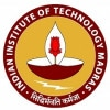 IIT Madras Recruitment – Professor, Jr. Executive Vacancies – Last Date 29 Jan 2018