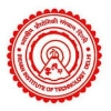 IIT Delhi Jobs 2018   64 Junior Assistant, Assistant Mess Manager, Multiple Recruitment 2018