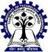 IIT Recruitment For Research Associate (RA) – Kharagpur, West Bengal