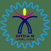 IIITDM Kancheepuram Jobs – Jr. Project Engineer, Project Assistant Vacancy – Last Date 21 Jan 2018