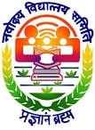 NVS Recruitment 2018 – 52 Faculty cum System Administrator Posts