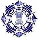 Kolkata Police Recruitment 2018 – 517 Civic Volunteer Posts