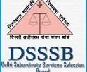 DSSSB Recruitment 2018 – Apply Online for 4366 Teacher Posts