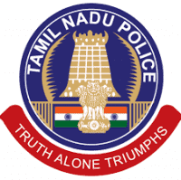 TNUSRB Recruitment 2018 – Apply Online for 309 Sub Inspector Posts