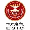 ESIC Ahmedabad Jobs 2018 – Walk in for Sr Resident, Homeopathy Physician & Specialist Posts