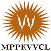MPPKVVCL Recruitment 2018 – Apply Online for 828 Line Attendant, JE & Other Posts