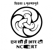 NCERT Recruitment 2018 – Walk in for Jr Project Fellow Posts