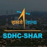 SHAR Recruitment 2018 – Apply Online for 435 Apprentice Posts