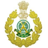 ITBP Recruitment – Assistant Commandant Posts 2018