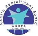 WBHRB Recruitment 2018 – Apply Online for 725 Medical Technologist Posts