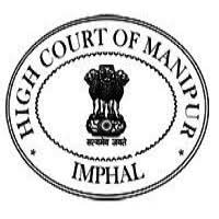 Manipur High Court Recruitment 2018 – Law Assistant & Jr Gr Translator Posts