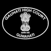 Gauhati High Court Recruitment 2018 – Technical Assistant Posts