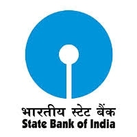 SBI Recruitment 2018 – Apply Online for Post Doctoral Research Fellow Posts