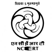 NCERT Recruitment 2018 – Walk in for JPF & Graphic Designer Posts
