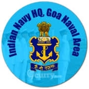 Goa Naval Area Recruitment 2018 – 121 Cook, Tradesman Mate & Other Posts