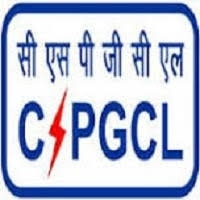 CSPHCL Recruitment 2018 – Apply Online for 1600 Line Attendant Posts