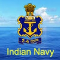 Indian Navy Recruitment Notification 2016 Various Pilot | Observer | NAIC Post Apply Online