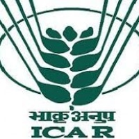 ICAR Recruitment 2018 – Walk in for 50 SRF, RA & Other Posts