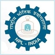 National Physical Laboratory Recruitment 2018 – Walk in for Project Fellow & Manpower Posts
