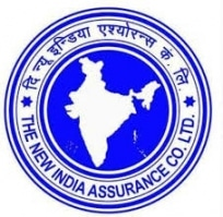 New India Assurance Recruitment 2018 – Apply Online for 685 Assistant Posts