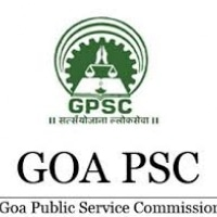 Goa PSC Recruitment 2018 – Apply Online for Professor, Lecturer & Other Posts