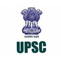 UPSC Advt No 13/ 2018 – Apply Online for Lecturer, Joint Director & Other Posts
