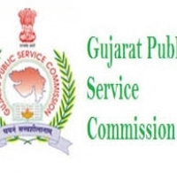 GPSC Recruitment 2018 – Apply Online for 294 Gujarat Administrative & Civil Services Posts