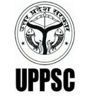 UPPSC Recruitment 2018 – Apply Online for Combined State/ Upper Subordinate Services Exam