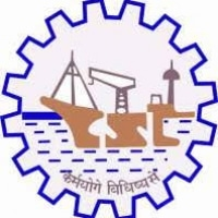 Cochin Shipyard Recruitment 2018 – Apply Online for 35 Executive Trainee Posts