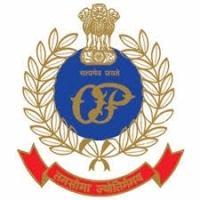 Odisha Police Recruitment 2018 – 3743 Constable Posts