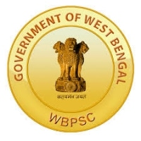 WBPSC Recruitment 2018 – Apply Online for 430 SI, Director & Other Posts