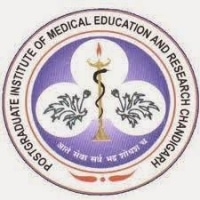 PGIMER Recruitment 2018 – Scientist, RA, Study Coordinator & SRF Posts