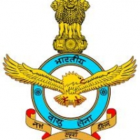 IAF Recruitment 2016 | Various Airman Posts Last Date 9th June to 13th June 2016